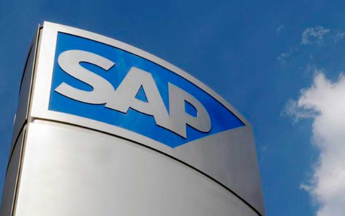 SAP demuestra su resiliencia en América Latina