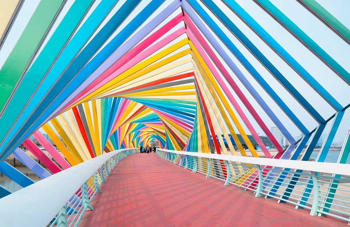 Xerox da vida a las emociones con colores que transmiten energía a la impresión