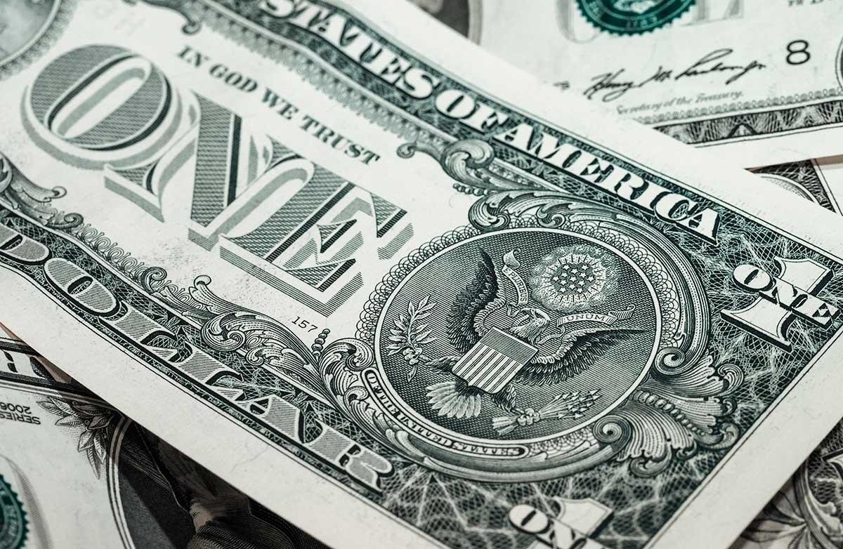 3 soluciones tecnológicas para administrar tu dinero sin salir de casa