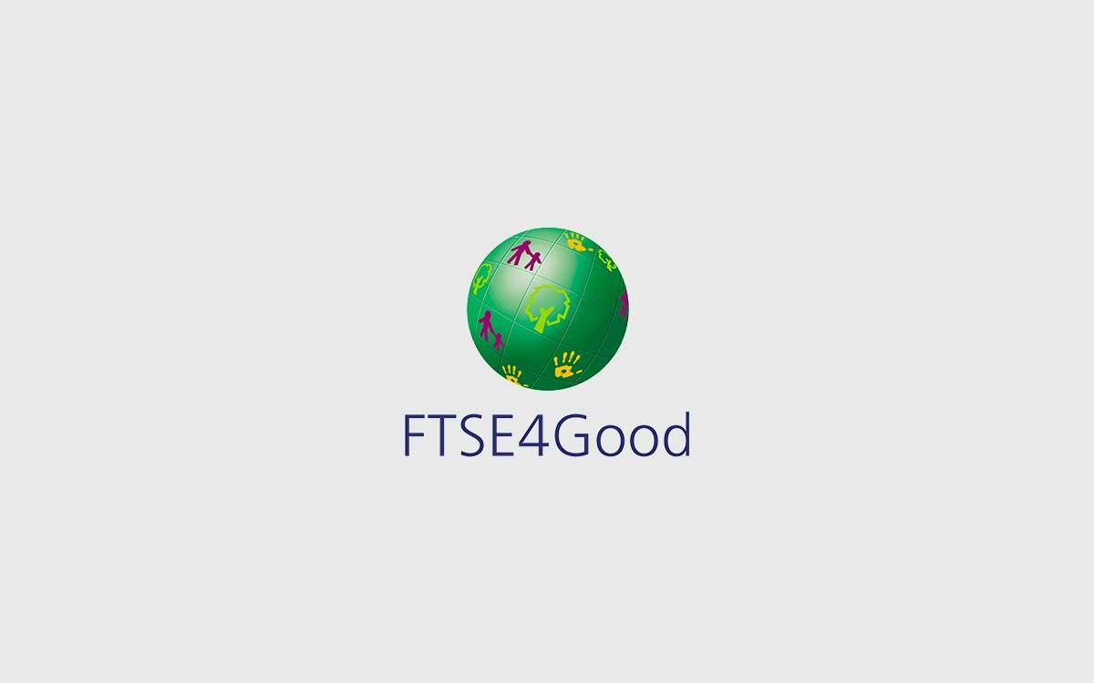 Índice FTS4Good indica alza del 18 por ciento en la puntuación de Indra